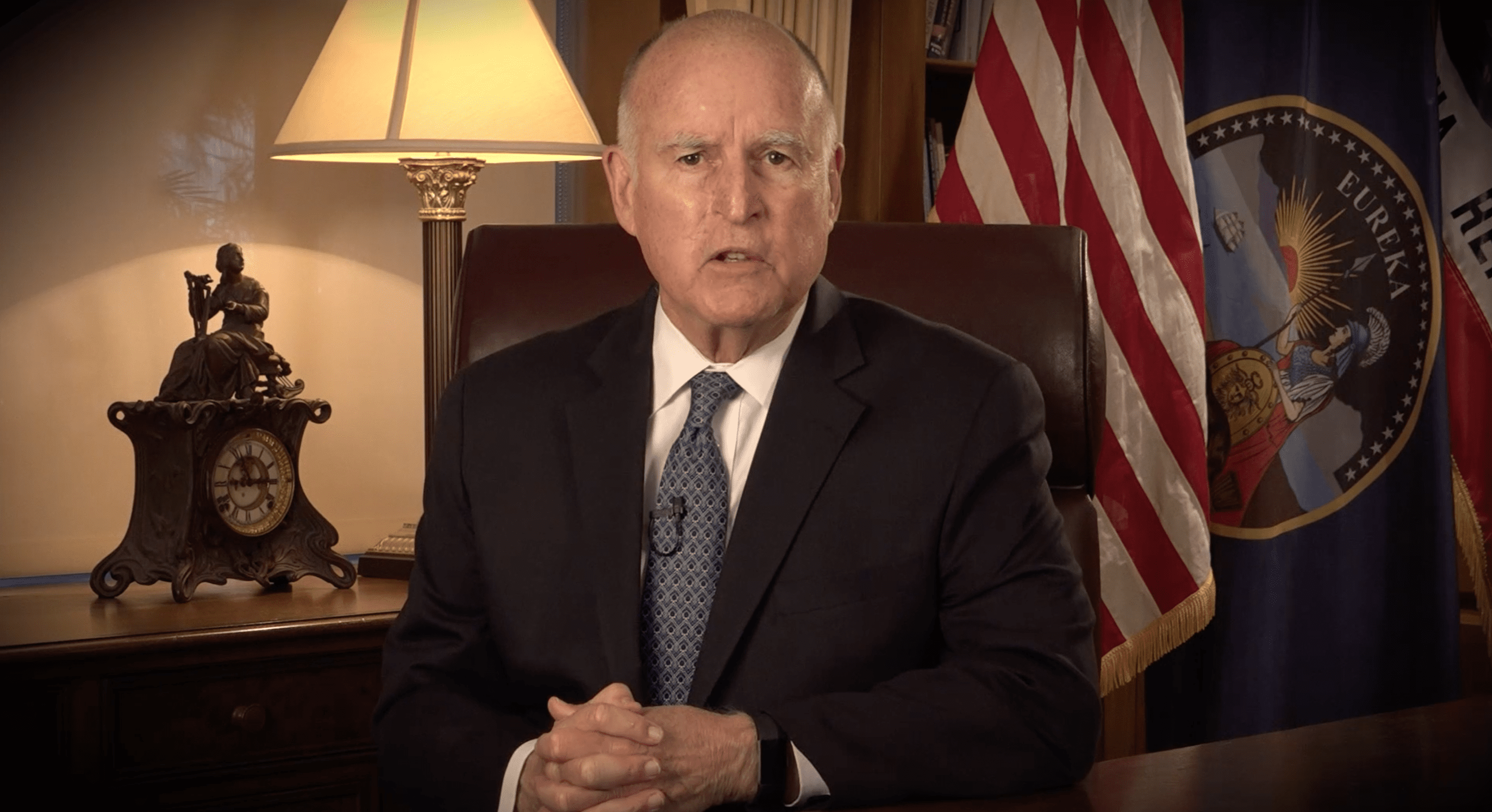 All Press Releases | Governor Edmund G  Brown Jr
